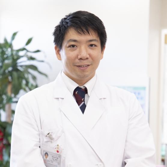 斉藤 亮太